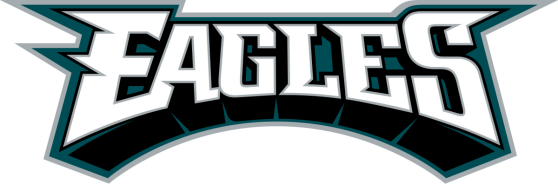 1200px-Philadelphia_Eagles_wordmark.svg